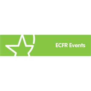 ECFR Discussion - 02.05.2017 | Kurdish Dynamics Amid a Fracturing Regional Order