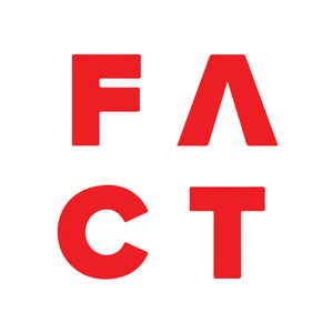 FACT mix 558: Strict Face