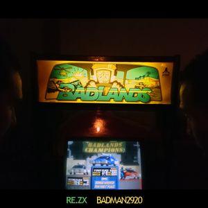 BADMAN2920