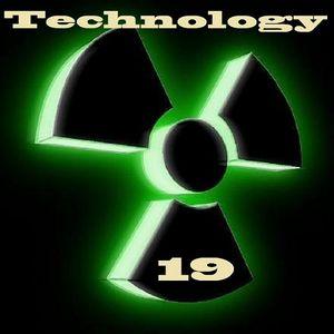Technology 19