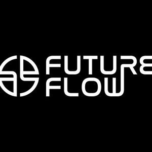 Future Flow-Inspire Mix (2011.06.16.)
