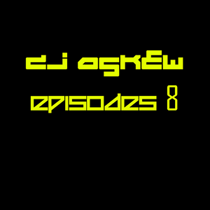 Episodes 8