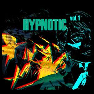 Hypnotic Vol.1