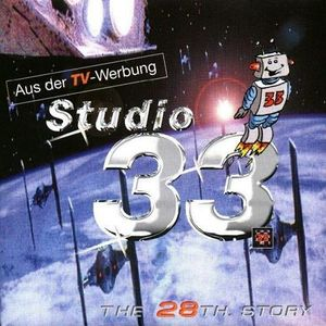 Studio 33 - The 28th Story