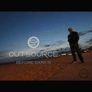 Before Dark III mixed by OutSource