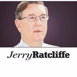 DailyProgress.com UVA Columnist - Reporter Hootie Ratcliffe