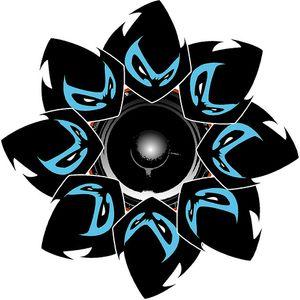 Uur Obscuur 2 Ninja Tunes Special 20100928