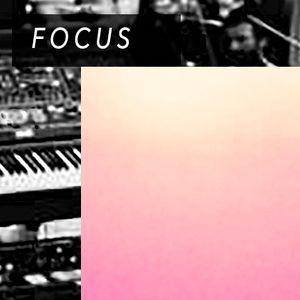 Machine Soul #15 (Avril 2017) /// Focus sur la scène musicale électronique Japonaise ///