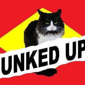 Funked up Radio Show - DnB/Dubstep Classics Mix