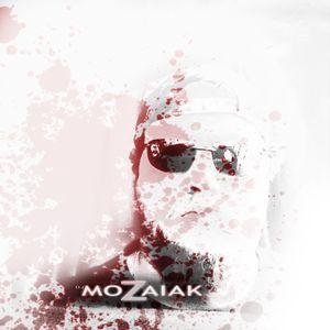 Clap Dat Ass _ Booty Shakerz Mix _ DJMozaiak