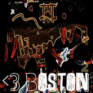 <3 Boston 2