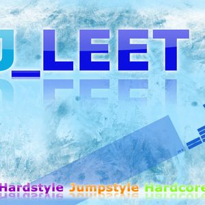 LeeT - Hard'n'Dirty
