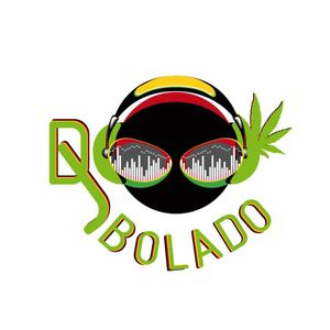 Dj Bolado Kaya Beat - Safari Power Music 6.0 -Afro Edit