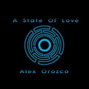 A State Of Love 008