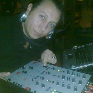 dance house music 2002