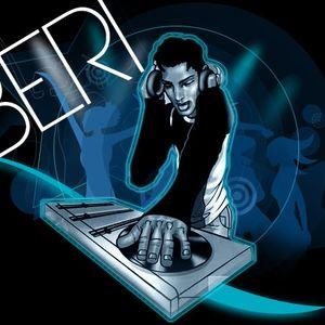 Beri music 2