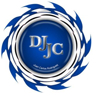 Session Mix Dj JC Especial M.J