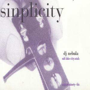 Sinplicity Side B