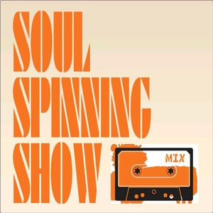 Soul Spinnin' Show 2010-11-07