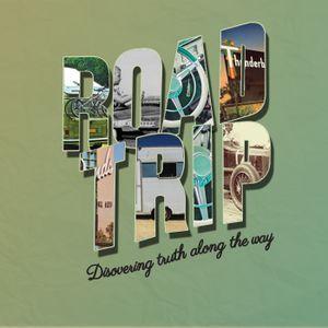 """SG  Road Trip  """"A Firm Grip"""""""
