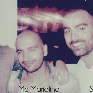 Pavi|SimonC|Mc Mariolino|Live|Patapata|0308012|Reground|Pt 2