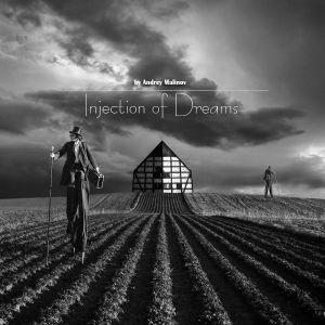 Andrey Malinov - Injection of Dreams # 93
