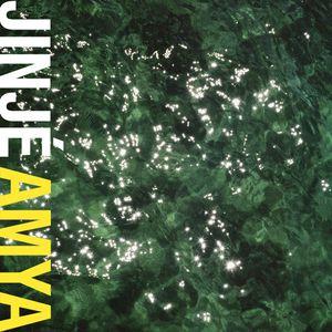RAMbeat - new sounds on 89,8 FM Wroclaw (27/04/16)