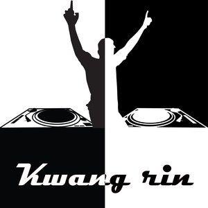 Mini Mix # 6