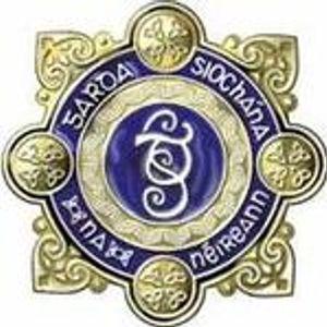 Garda Report - 16th October