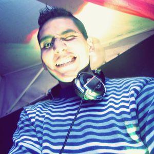DJ TURBO - SESION LIVE