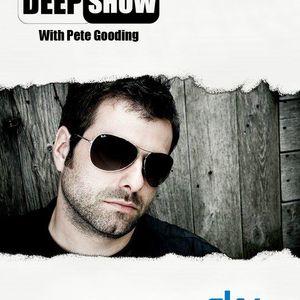 Elis Deep Show Mix #160 - Part 2