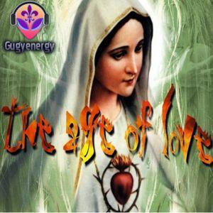 Gugyenergy ® Age of Love (05-05-1994)