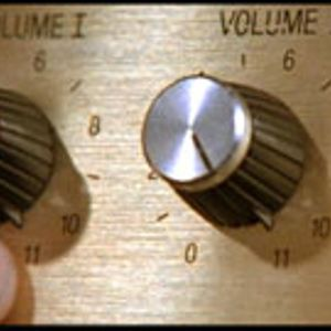 This One Goes To Eleven