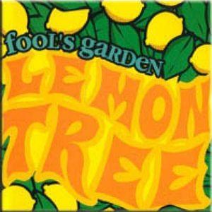 Le tube qui cache la forêt - Episode 2 : Lemon Tree and Fool's Garden
