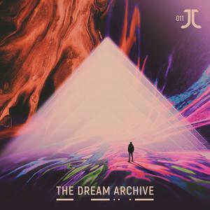 The Dream Archive 011