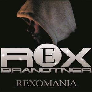 Rex Brandtner - Rexomania 021