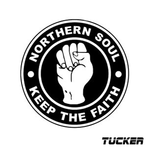 Northern Soul Mix pt. 2
