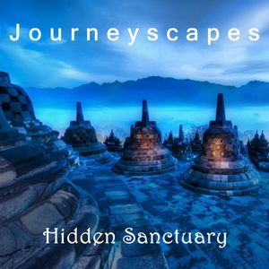 PGM 041: Hidden Sanctuary