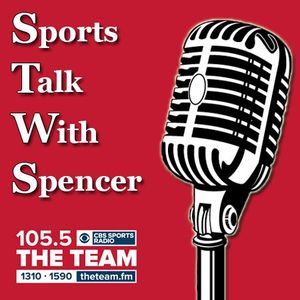 Sept. 7, 2016: Previewing the Bills season with Ryan Lasal and Icey Vick