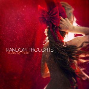 N'aam - Random Thoughts