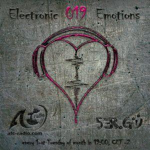 5ER.GII - Electronic Emotions 019