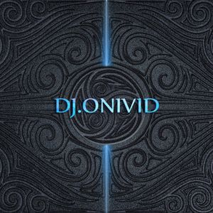 Dj.Onivid - Progressive-Trance (7-5-2010)