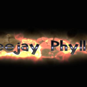 Deejay Phyll Tropical Escape Riddim mixx