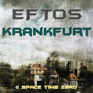 Krankfurt