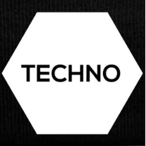 #02 Small Mix TechHouse, House, Enjoy the Groove