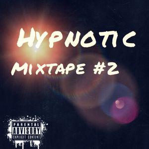 HypnoticMixtape#2