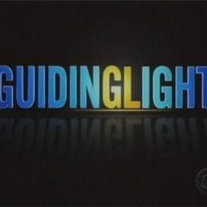 Dayplayerdish Remembers Guiding Light