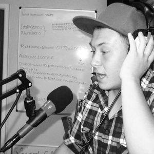 OJB Interview
