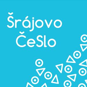 Šrájovo ČeSlo (3.10. 2016)