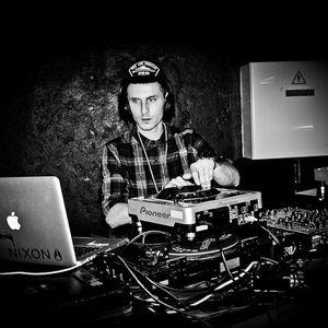 Spank ! Mix #5 : Juksbowl